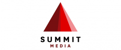 Powered by Summit Media